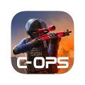 cops critical ops