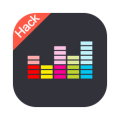 deezer apps