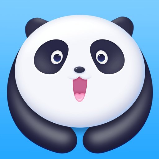 Panda Helper ( iOS and Android APK )