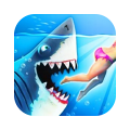 hungry-shark-world-icon-r225x