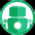 acmarket app