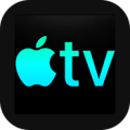 apple-tv plus app