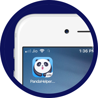panda helper lite