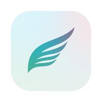 chimera app logo