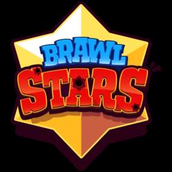 Brawl_Stars