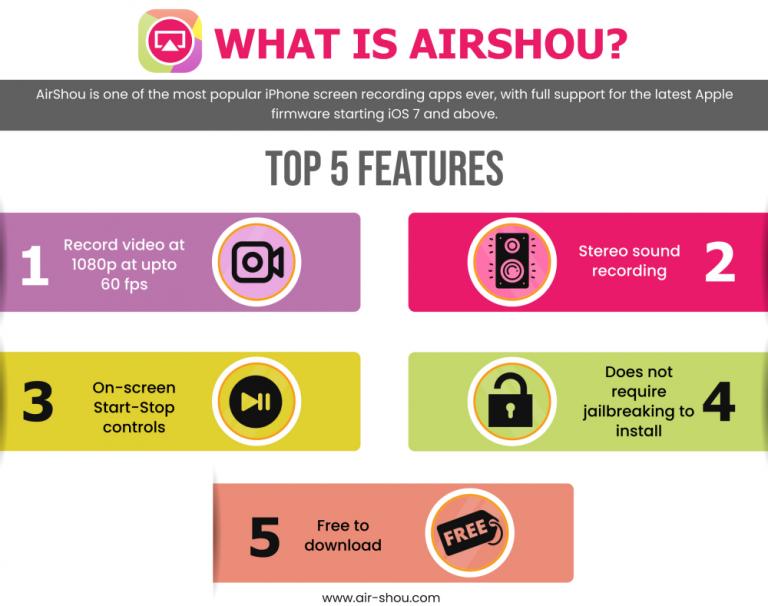 airshou-info