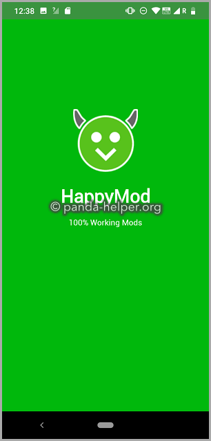 happy mod download