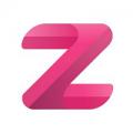 zeus app