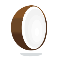 Cokernutx icon