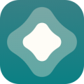 altstore-app