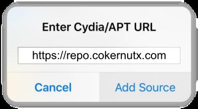 cokernutx-repo-cydia
