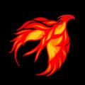 phoenix-app-icon