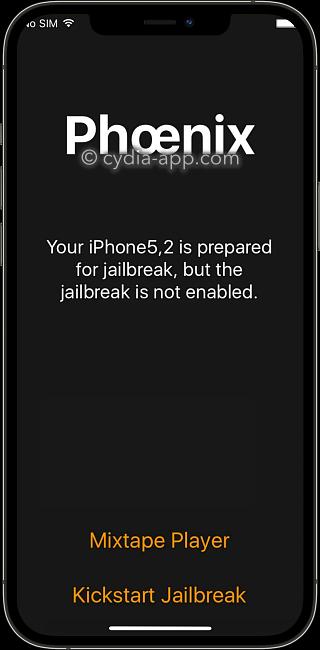 phoenix-jailbreak-kickstart