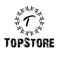 topstore-app store