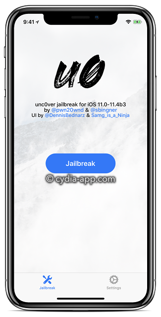 uncover-jailbreak