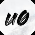 unc0ver-Icon